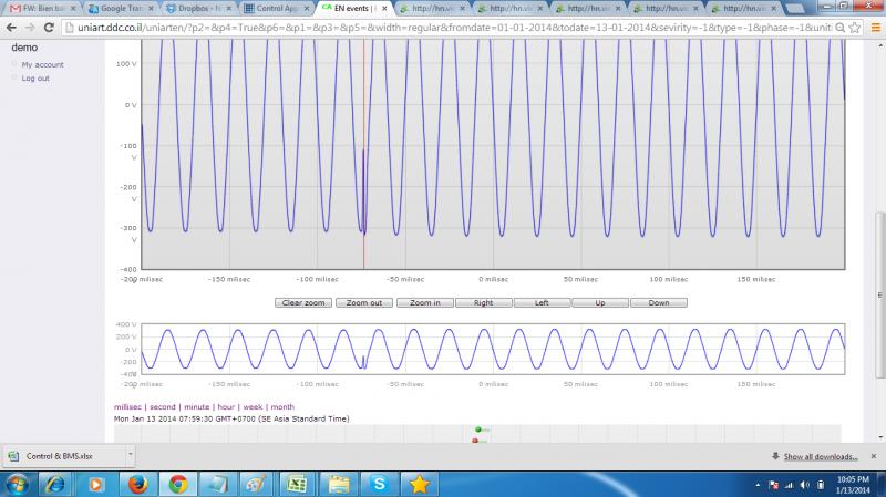 ELNET PQ ANALY POWER QUALITY-1.png