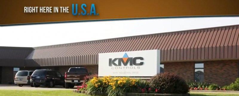 KMC CONTROLS-FACTORY IN USA.jpg
