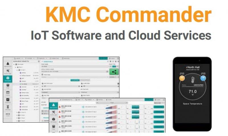 KMC lOT-1.jpg