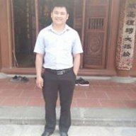 phamthanhtuong92