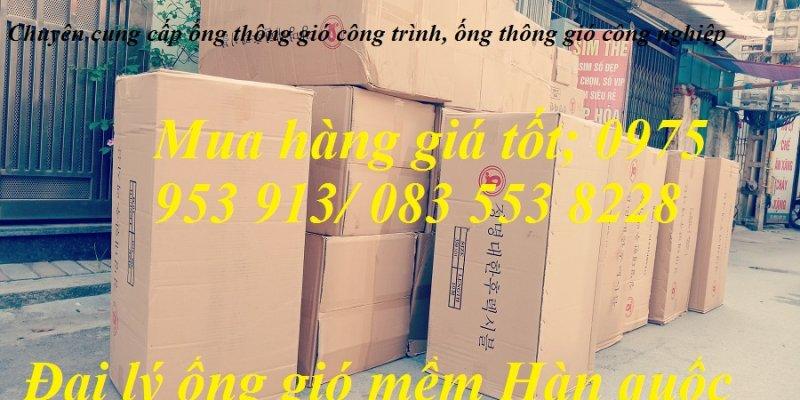 dai ly ong gthong gio cong nghiep tai ha noi.