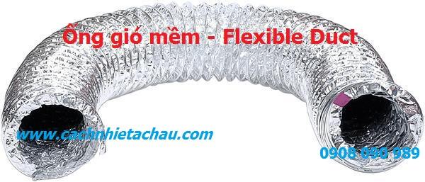 flexibleduct8.