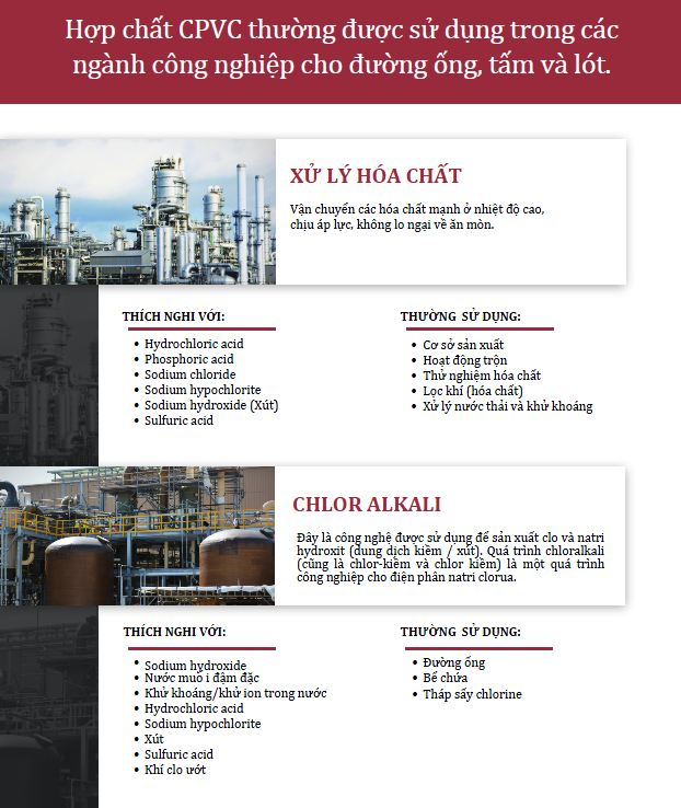 industrial CPVC_page_2.JPG