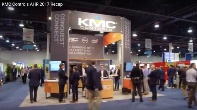 KMC AHR 2017-2.