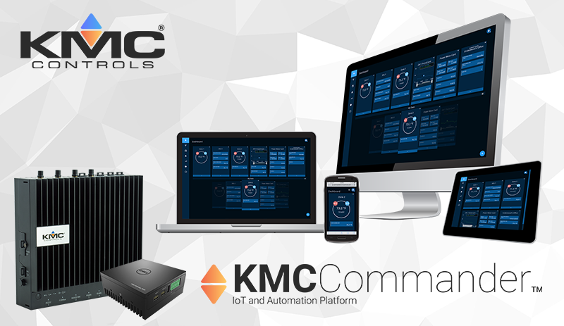 KMC PHONE-002.