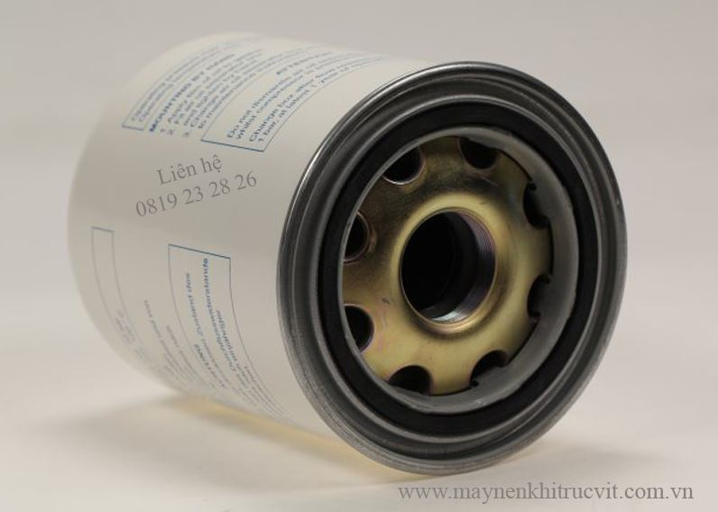 oil-separator-lb-1374-2 (1).