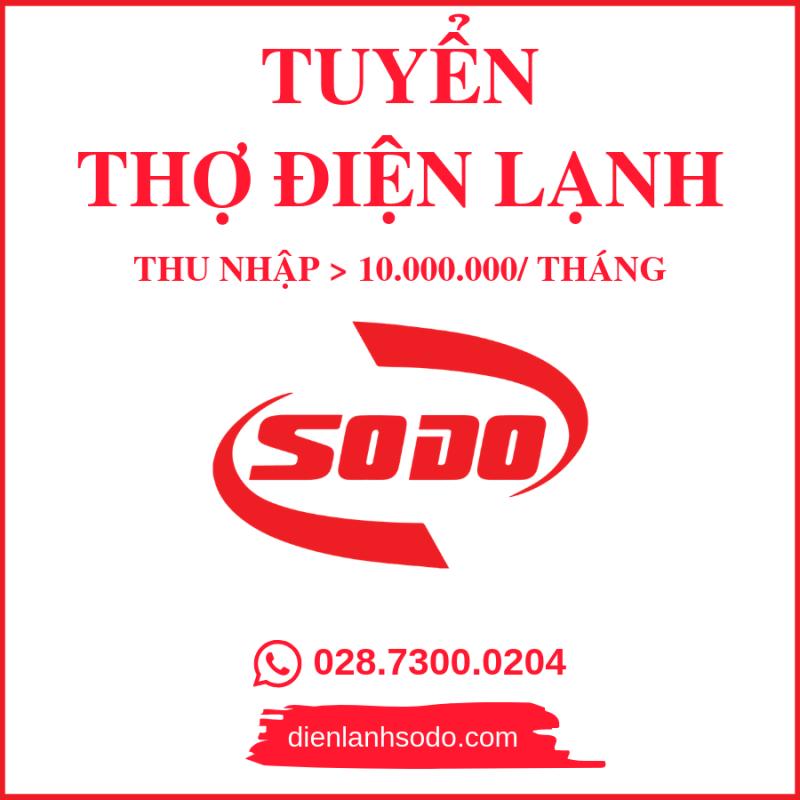 tuyen_dung_tho_dien_lanh.
