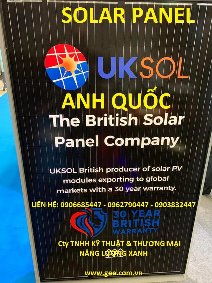UKSOL-0123.jpg