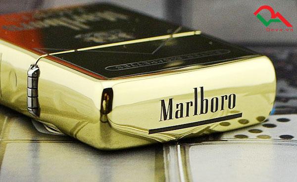 zippo-marlboro-axit.