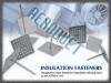 Insulation_fasteners.