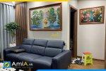 tranh-treo-tuong-phong-khach-nha-chung-cu-dep-sang-trong-AmiA-TSD-384-2.jpg