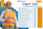 urgent-jobs.jpg