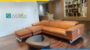 sofa-dep-ke-phong-khach.jpg