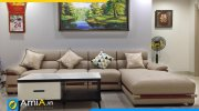 sofa-goc-ket-hop-tranh-treo-tương.jpg