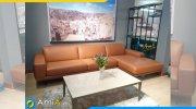 sofa-goc-l-dep-phong-khach.jpg