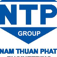 Nam Thuan Phat Group