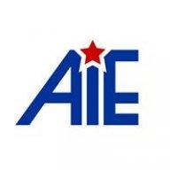 AIE_3DTech