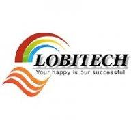 Lobitecch
