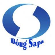 DONGSAPA_STDM