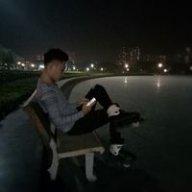 ThanhDo