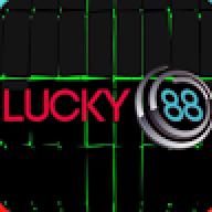 nhacailucky888