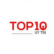 top10uytin