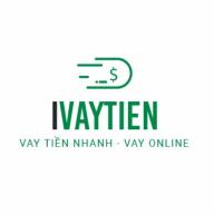 ivaytien
