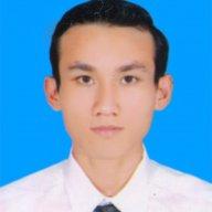 Võ Văn Sơn