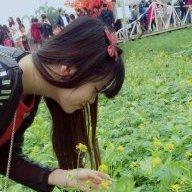 chidong