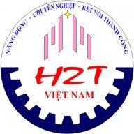Vật tư kim khí H2T