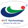 BHT Technology