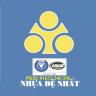 uPVC HDPE PPR 01633246246