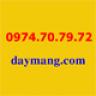 daongocnam0603